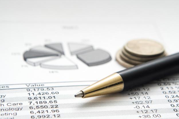 Организации бухгалтерского учета
