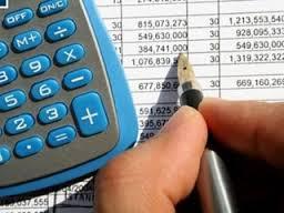 Услуги бухгалтера для ООО цены