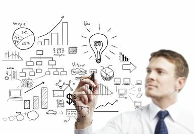 оказание бухгалтерских услуг для бизнес плана